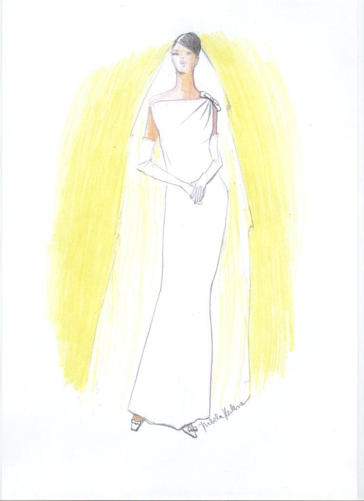 suknia slubna 1