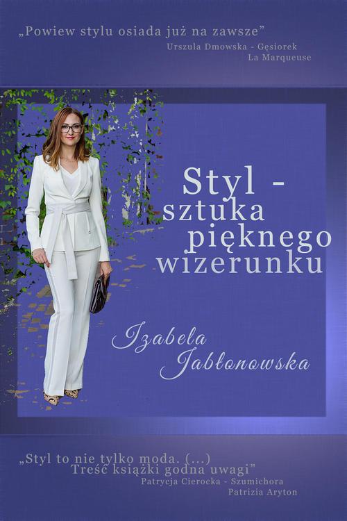 ebook-okladka-I.-Jablonowska500